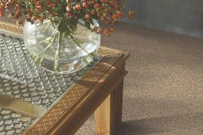 How to Get the Right Flooring for Your House