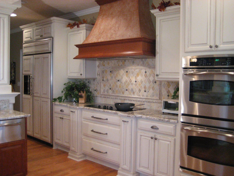 Image Result For Affordable Kitchen And Bath Carmel