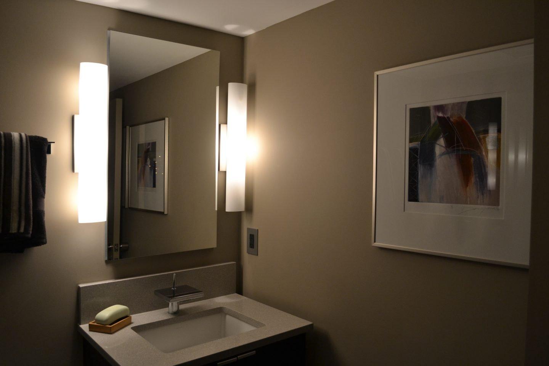Burrus Kitchen And Bathroom Remodel Indianapolis Aco