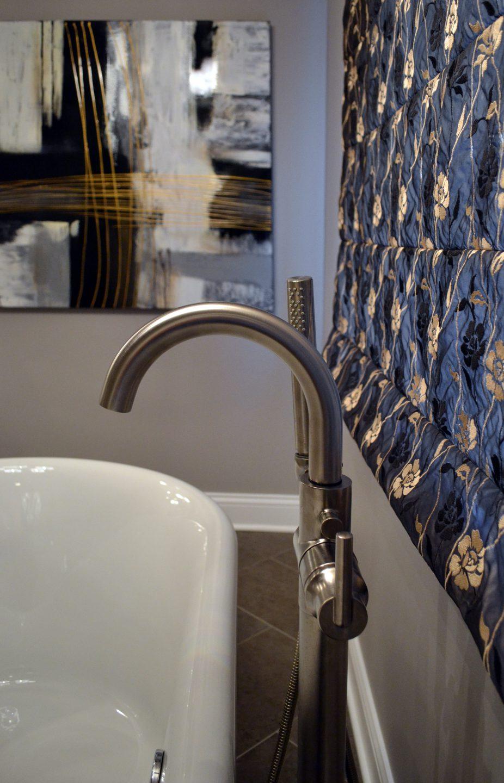 Clark Bathroom Remodel Carmel Aco
