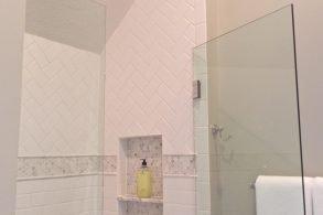 Skooglund Master Bath Remodel