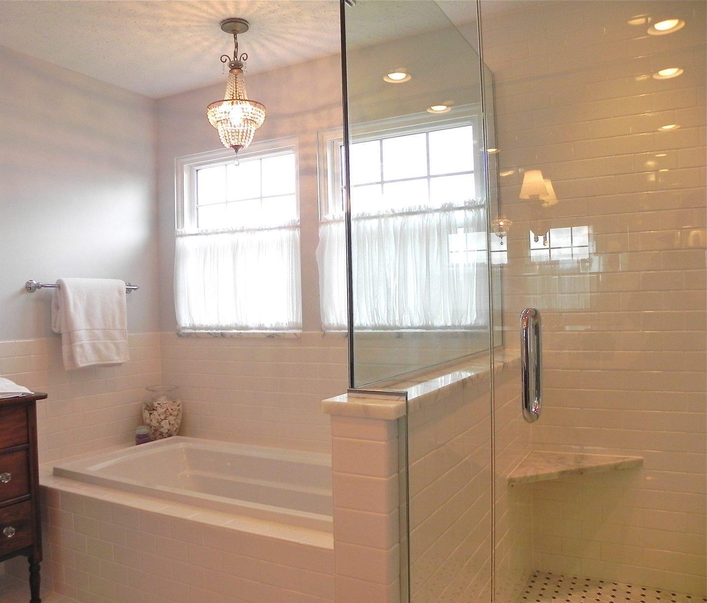 Phelan Master Bathroom Remodel Fishers ACo - Bathroom remodel fishers in