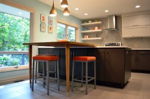 What Does a Kitchen Remodel REALLY Cost?