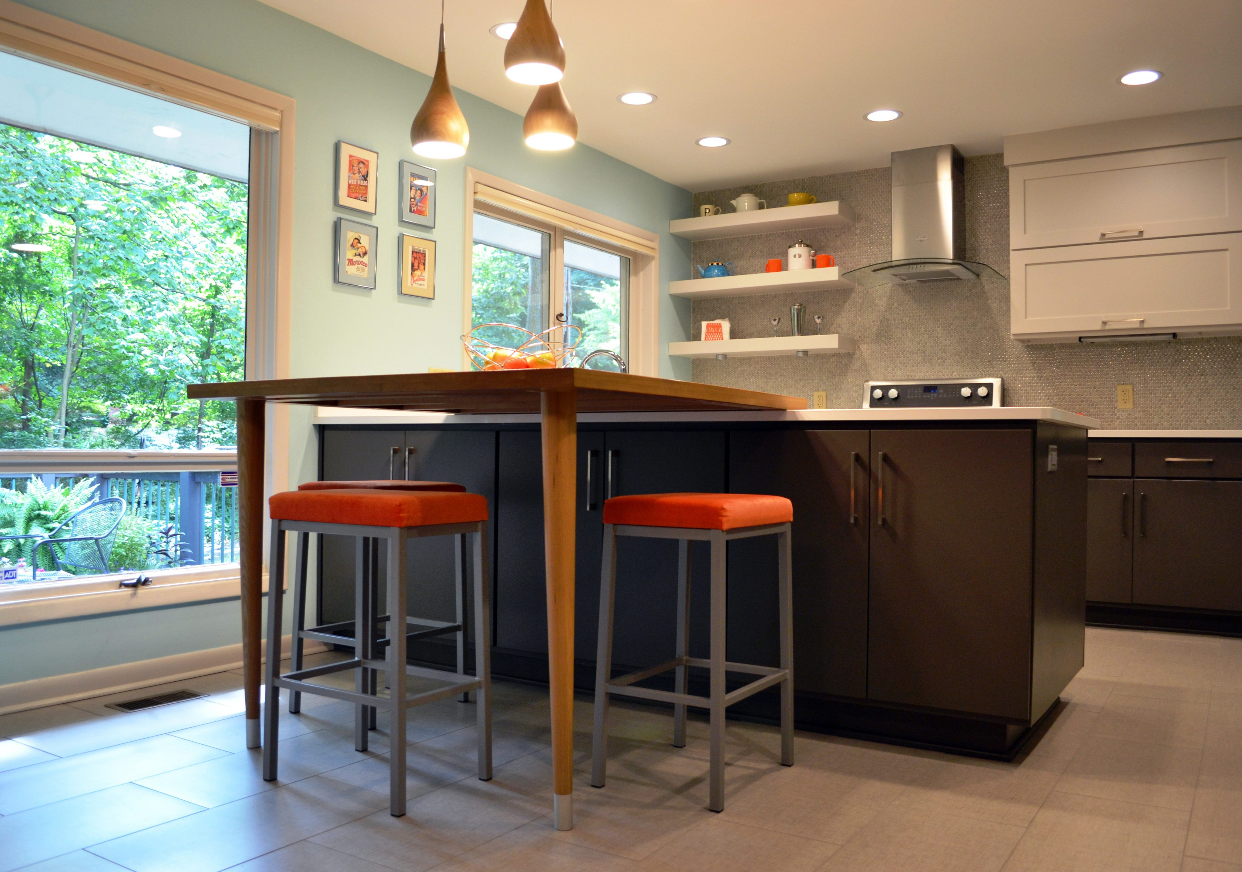 Affordable Kitchen Remodel Indianapolis