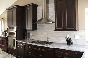 Alexander Kitchen Remodel Brownsburg