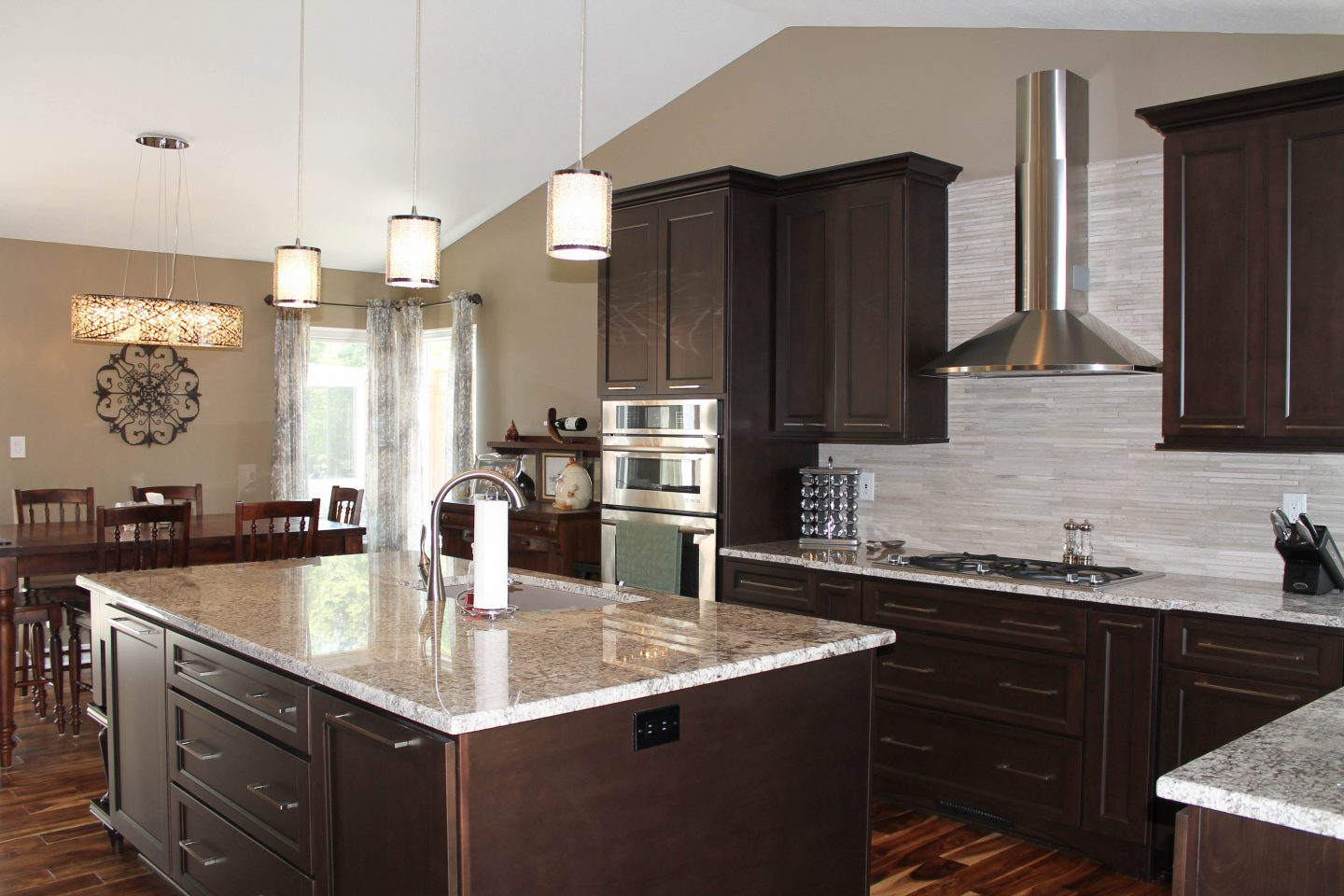 Kitchen Cabinets Brownsburg Indiana
