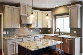 Quartz Versus Granite: Which is the Better Countertop?