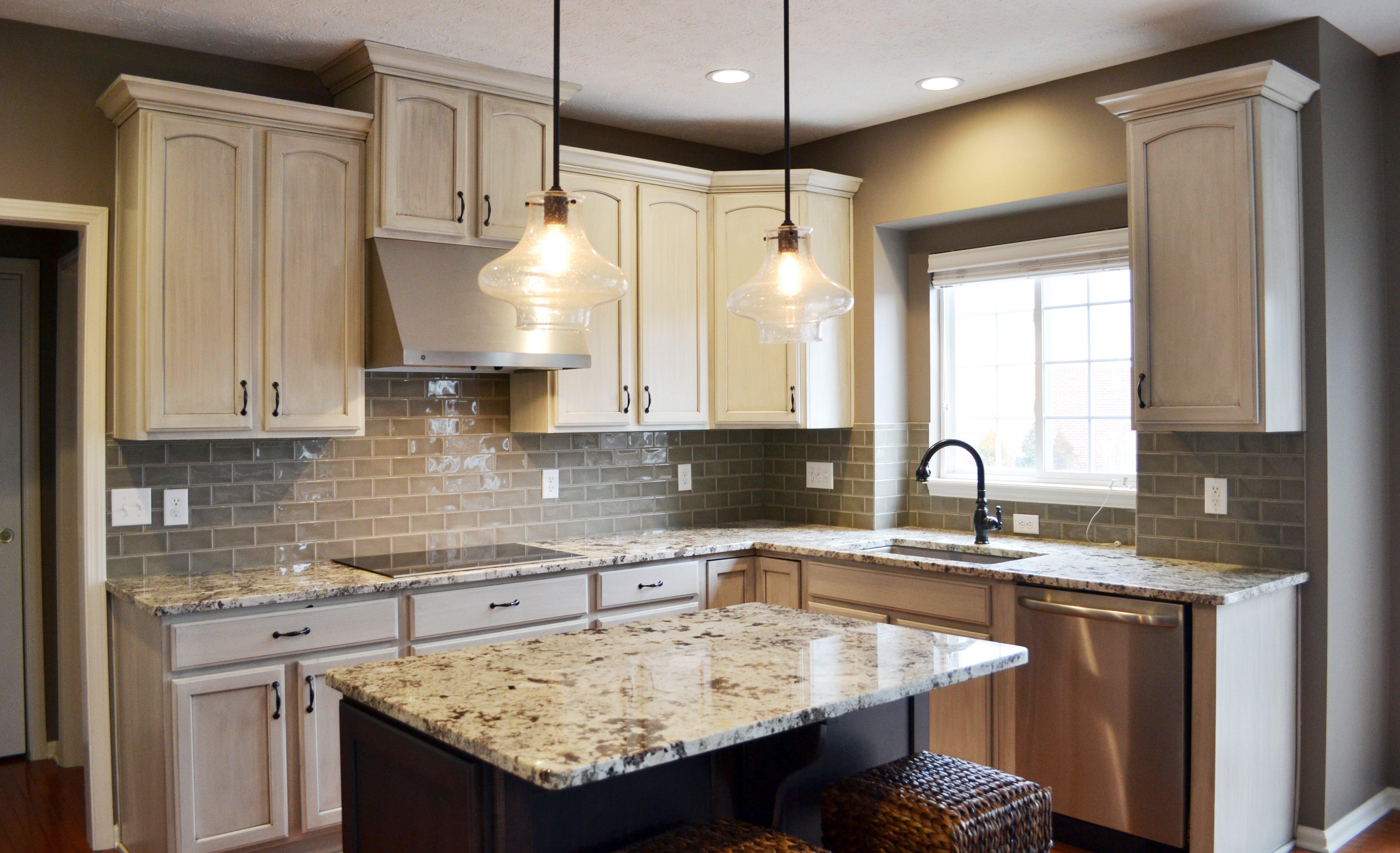 Quartz versus granite which is the better countertop aco - Quartz versus granite countertops ...