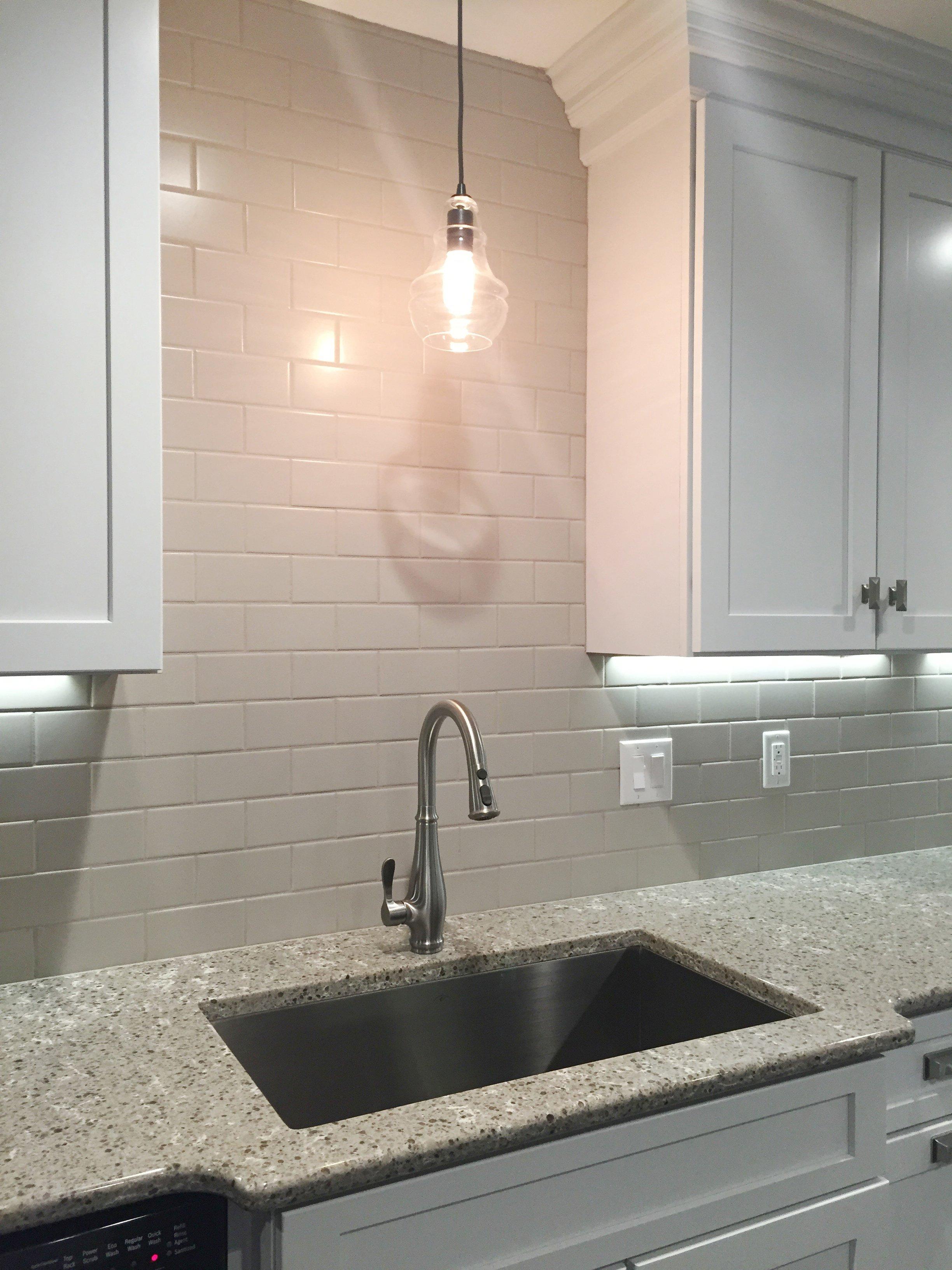 Kitchens Pendant Lighting Brings Style And Illumination Aco