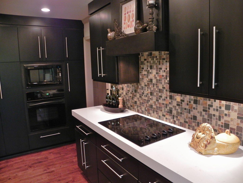 Anderson Kitchen Remodel Carmel   ACo