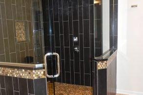 Poynter Bathroom Remodel Carmel