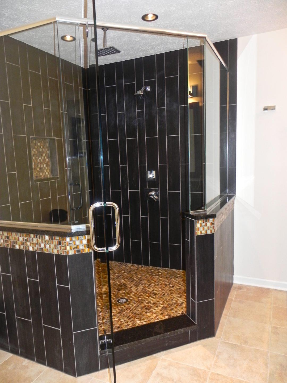 Poynter Bathroom Remodel Carmel Aco