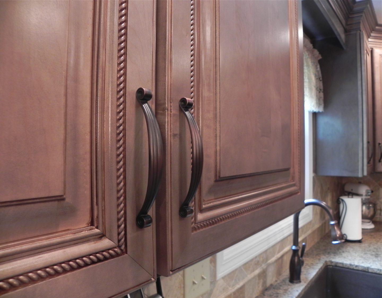 Hibshman Kitchen Remodel Fishers Aco
