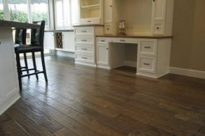 5 Things to Consider When Choosing Flooring