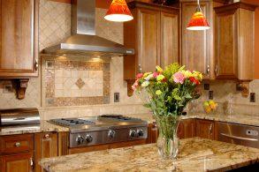 Tidwell Kitchen