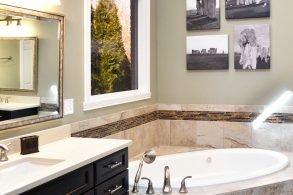 Schiffer Bathroom Remodel Westfield