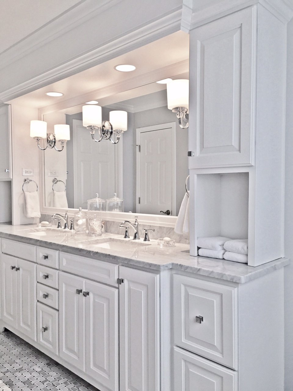 Determining Your Remodeling Budget: Cost vs. Value
