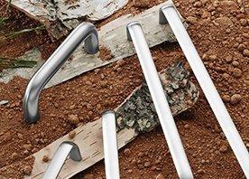 Hafele cabinet hardware