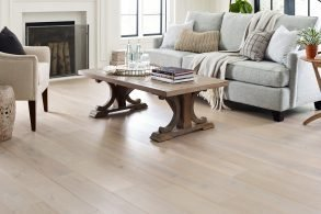 How the Janka Hardness Scale Can Help You Choose Your Flooring