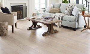 water proof hardwood flooring
