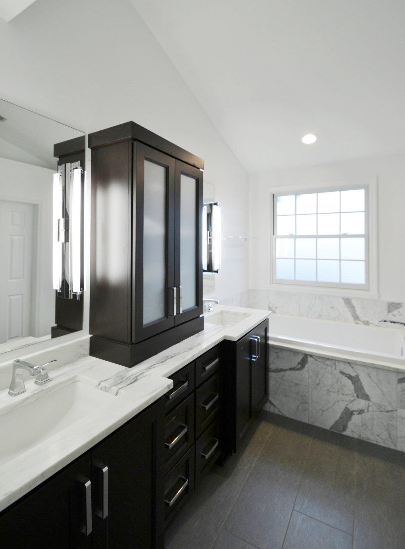 Willet Bathroom Fishers ACo - Bathroom remodel fishers in