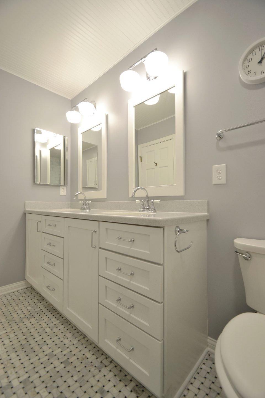 Kitchen U0026 Bathroom Remodels, Flooring, And Cabinets