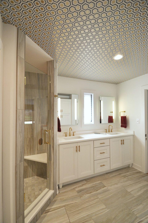 O'Sullivan Kitchen, Bathroom, and More Indianapolis - ACo