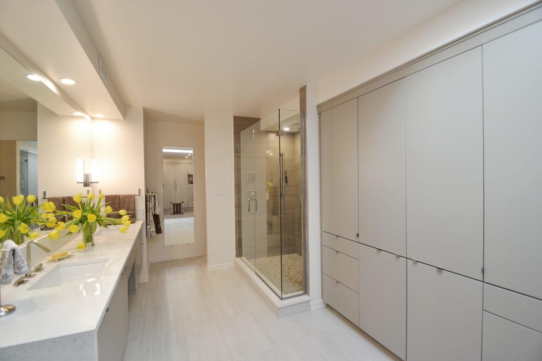 Bathroom Remodel Indianapolis jacobi master bathroom remodel indianapolis | aco