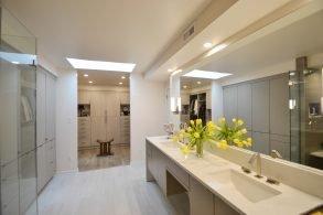 Jacobi Master Bathroom Remodel Indianapolis