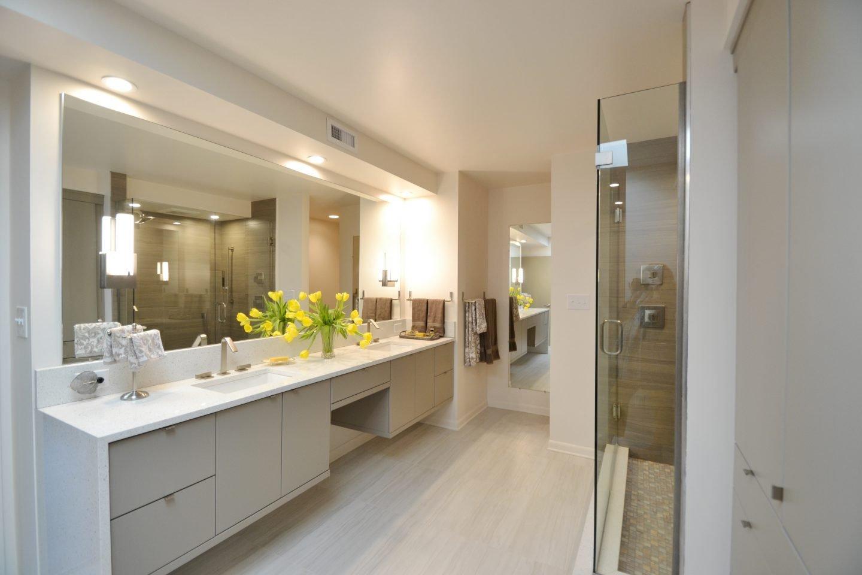 Jacobi Master Bathroom Remodel Indianapolis Aco