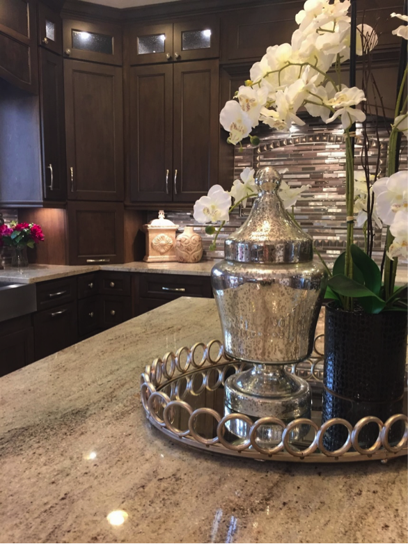 How to Care for Granite | ACo