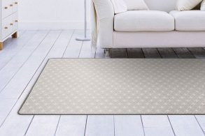 Milliken Area Rugs for Your High Traffic Areas