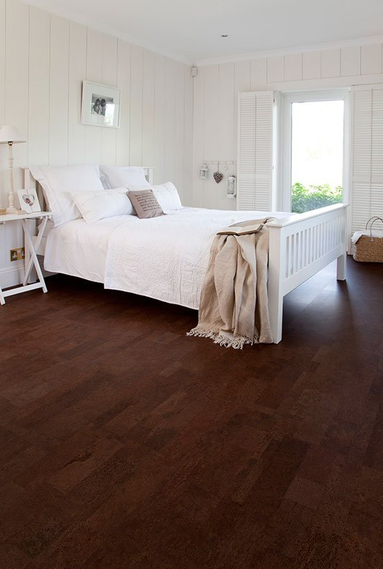 Unique Flooring Trends | ACo
