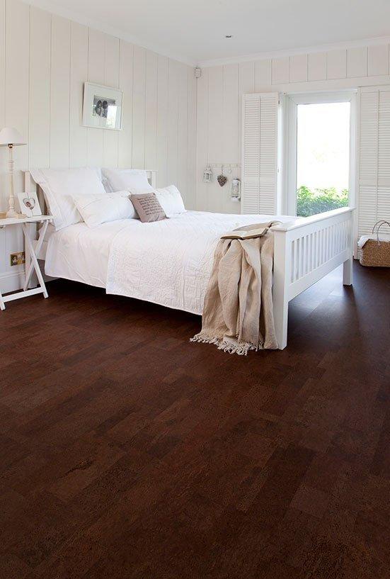 Unique Flooring Trends | ACo
