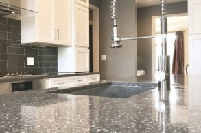 Quartz vs. Granite – Which is Better? It's Debatable