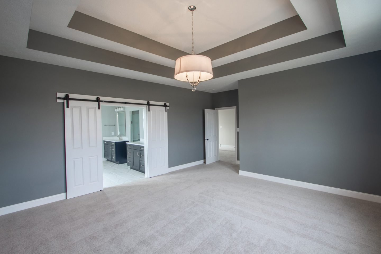 Cabinetry Flooring For Executive Homes Mb Designs Aco