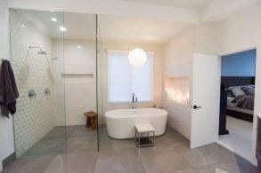 Hidden Potential – Part 2 – Master Bathroom