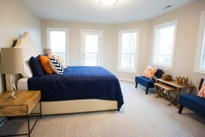 carpet bedroom design