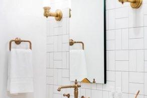Unique tile patterns for your home!