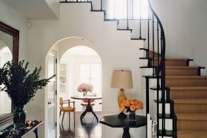 Selecting a Stair Runner to Compliment Your Home and Lifestyle
