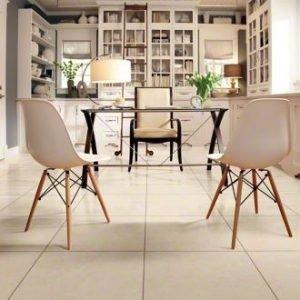 Hardwood Flooring vs LVP vs Luxury Vinyl Tile