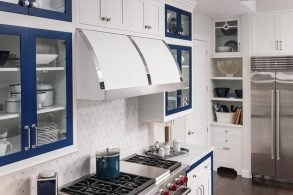 ACo Product Feature: Medallion Cabinetry