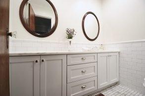 Bathroom Renovation: How to Begin