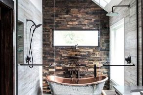 Soaking Tubs for the Busy Mom