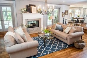 Using Pinterest When Decorating or Remodeling