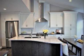 ACo Kitchen Renovation // Haverstick