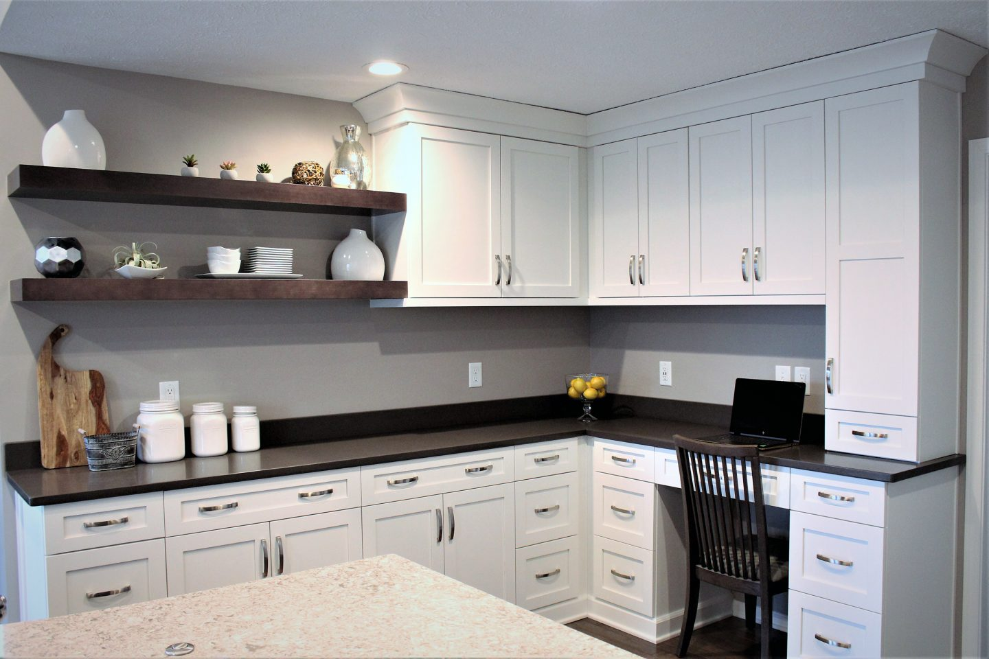 Haverstick Kitchen Remodel U2013 Indianapolis | ACo