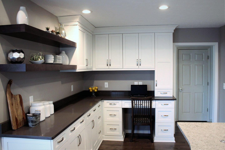 Haverstick Kitchen Remodel Indianapolis Aco