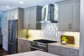 Bantz Kitchen Remodel U2013 Indianapolis