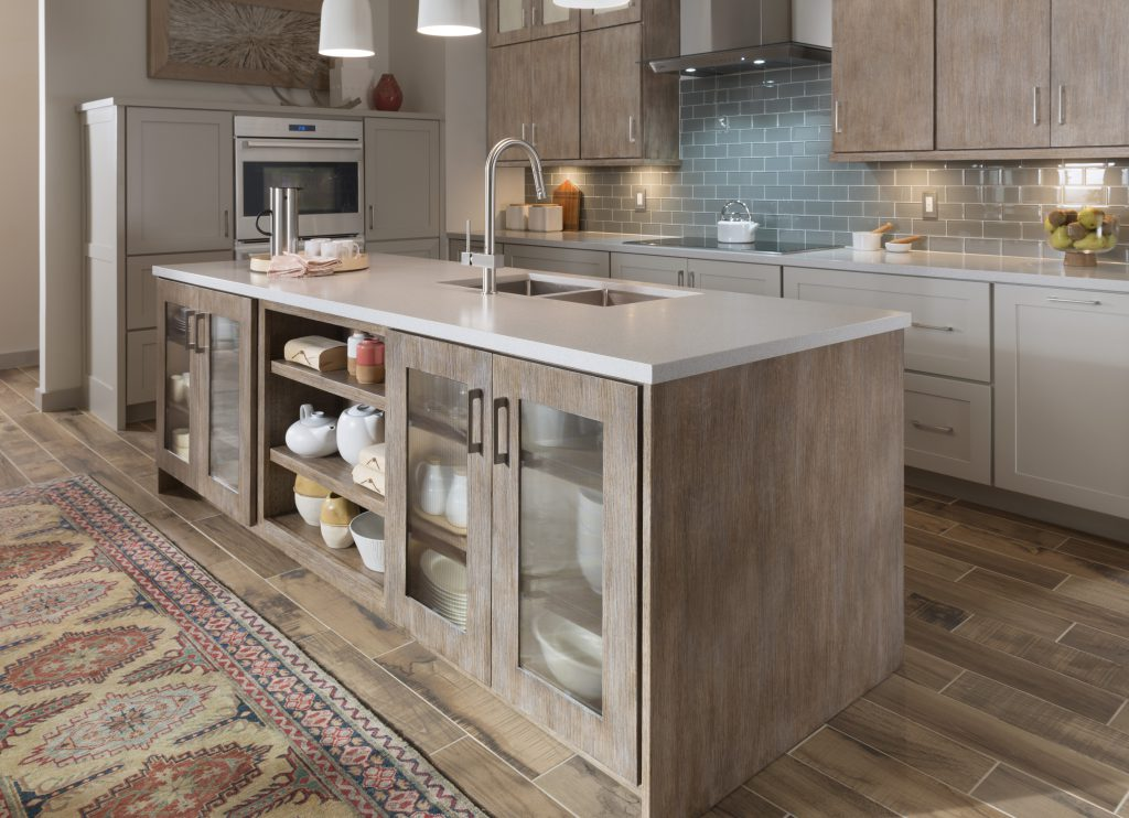 Cabinets for Your Home: Everything You Need to Know